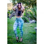 legging-fake-militar (2)